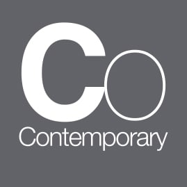contemporary-albums