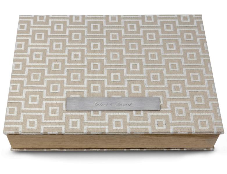 Couture Box