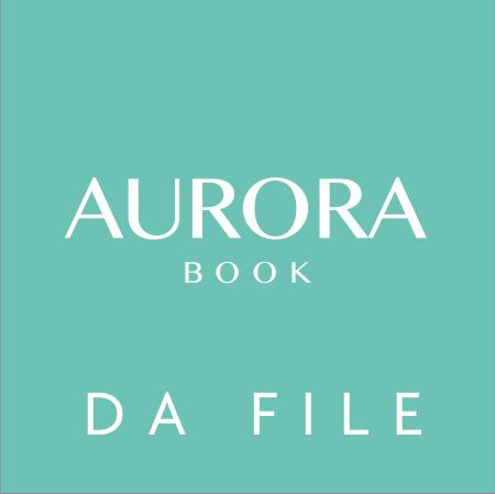aurorabook-dafile