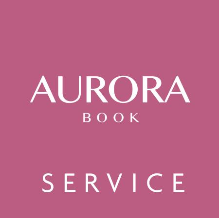 aurorabook-service