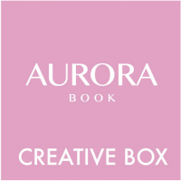 btn_creativebox