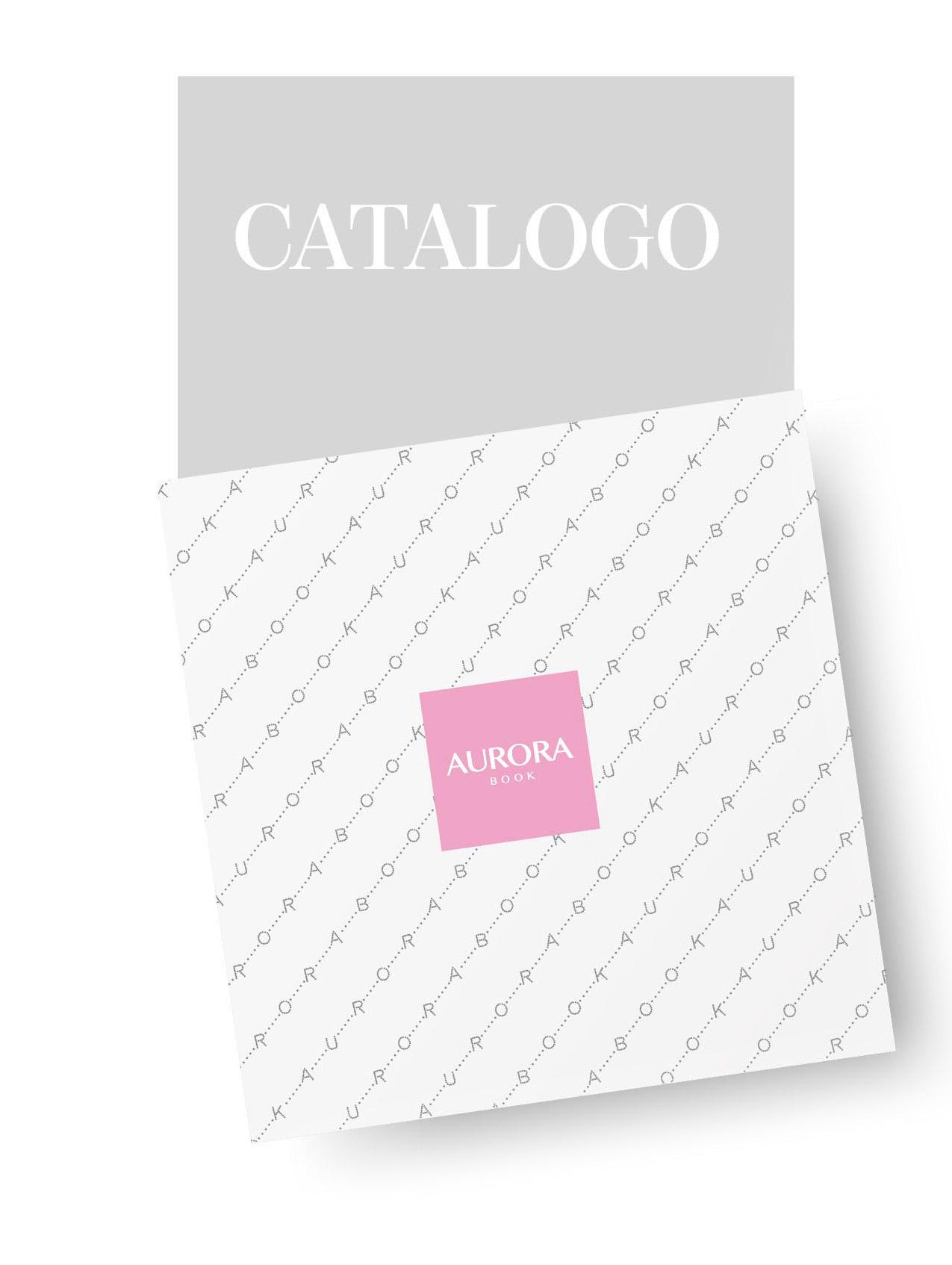 catalogo_aurorabook