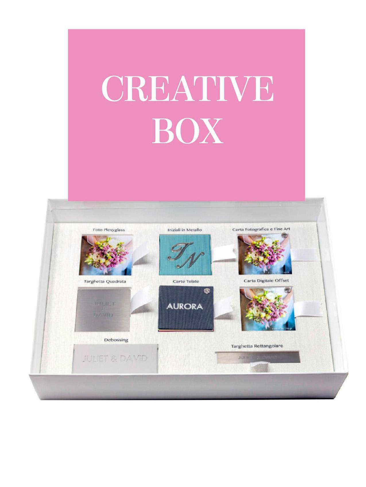 creativebox_aurorabook