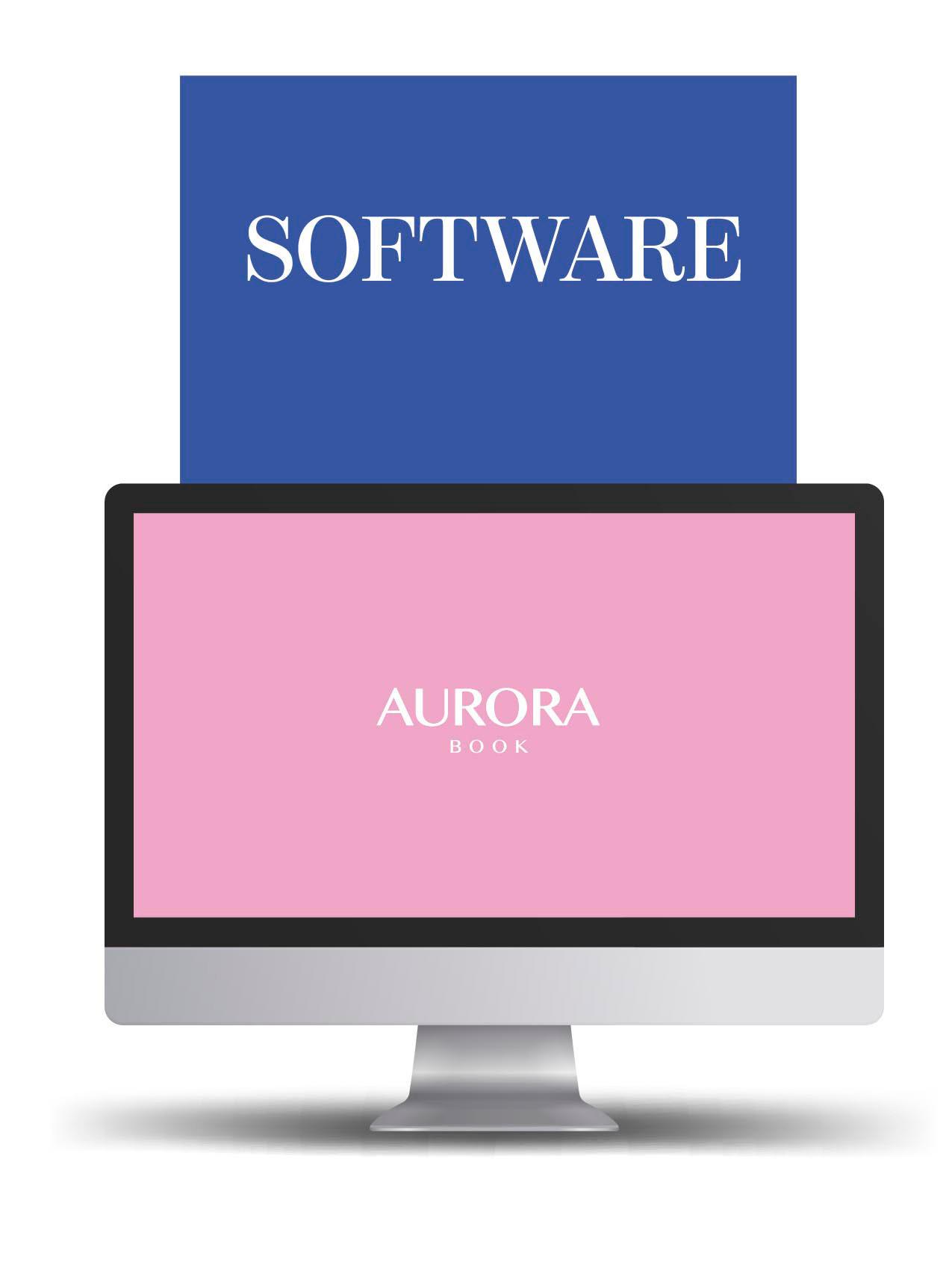 software_aurorabook