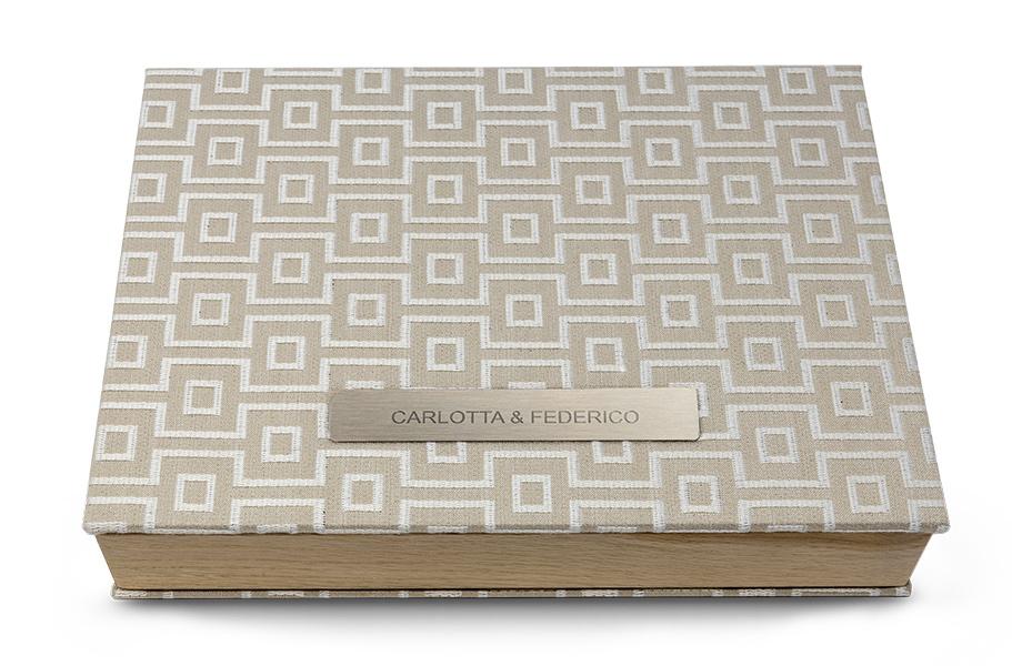 couture-box