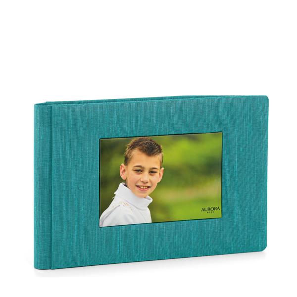 frame-kids-