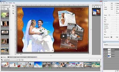 ab-express-video_crea-template