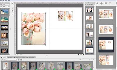 ab-express-video_gestione-spazio