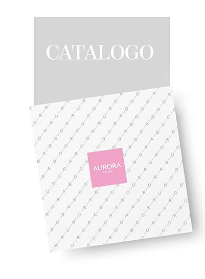 catalogo_aurorabook_