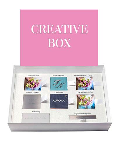 creativebox_aurorabook_