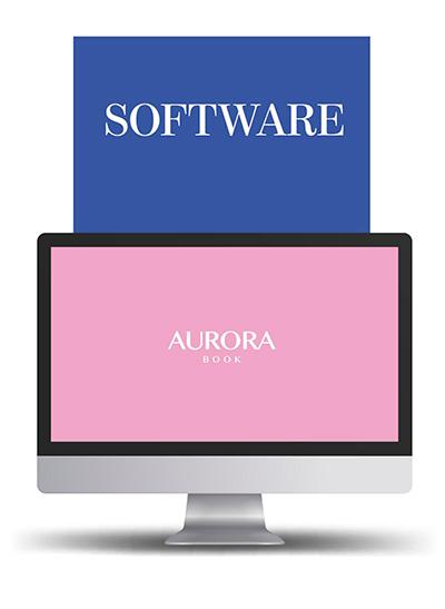 software_aurorabook_